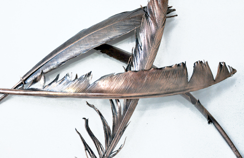 large-copper-feather-sculpture-by-vaughan-otto-2