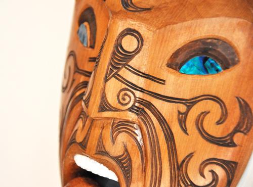 thomas-hansen-mask-3
