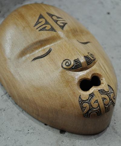 thomas-hansen-mask-4