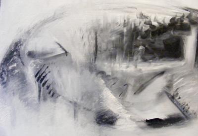 Kura gallery maori art design painting juliet omana