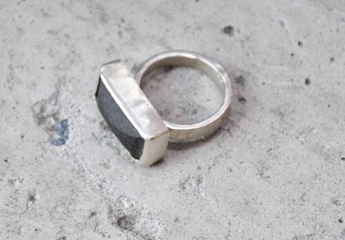 keri-mei zagrobelna greywacke ring2