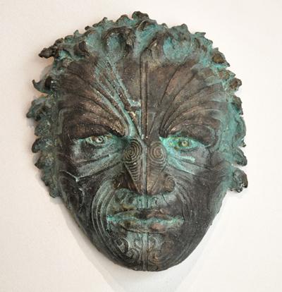 lance-glozier-mask-1