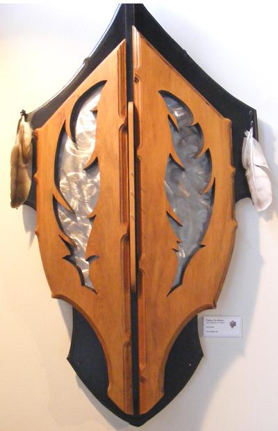 Maori Tapu: Kura Gallery: Maori And New Zealand Art + Design