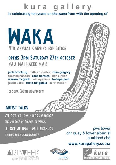 maori carving exhibition maori art + design kura gallery auckland
