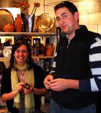 Kura Gallery Baye Riddell Maori Design Ceramic Artist Exhibition