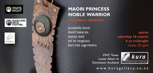 web-maori-princess-noble-warrior-copy.jpg